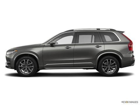 Volvo for sale in evansville in for Magna motors mazda volvo evansville in