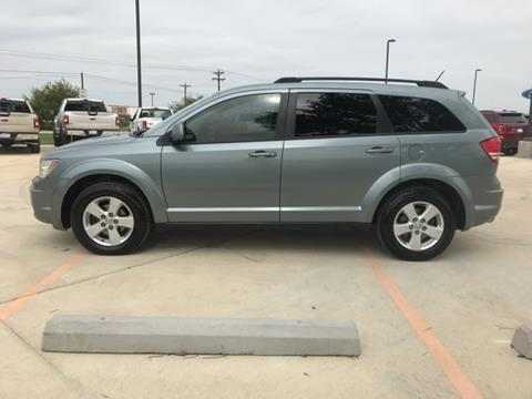 2010 Dodge Journey for sale in Lockhart, TX