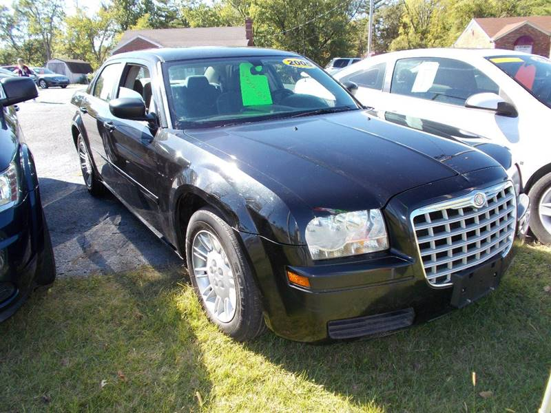 deals at sale chrysler in for hallandale details beach corp best c auto florida inventory fl