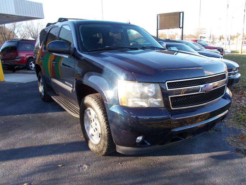 belt line tx carrollton ls view chevrolet inventory location tahoe