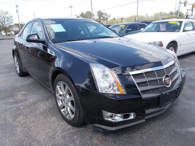 llc san inventory tx in autoplex at for sale details cts genesis antonio cadillac