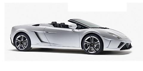 Used Cars , Carsforsale.com