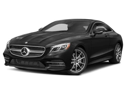 2019 Mercedes-Benz S-Class for sale in Daytona Beach, FL