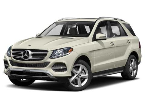 2019 Mercedes-Benz GLE for sale in Daytona Beach, FL