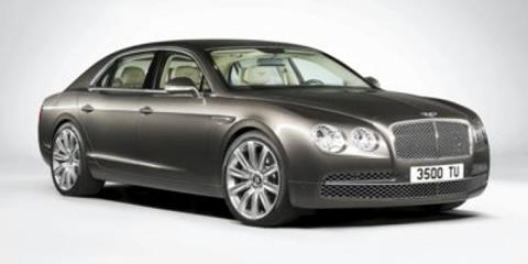 2014 Bentley Flying Spur for sale in Daytona Beach, FL