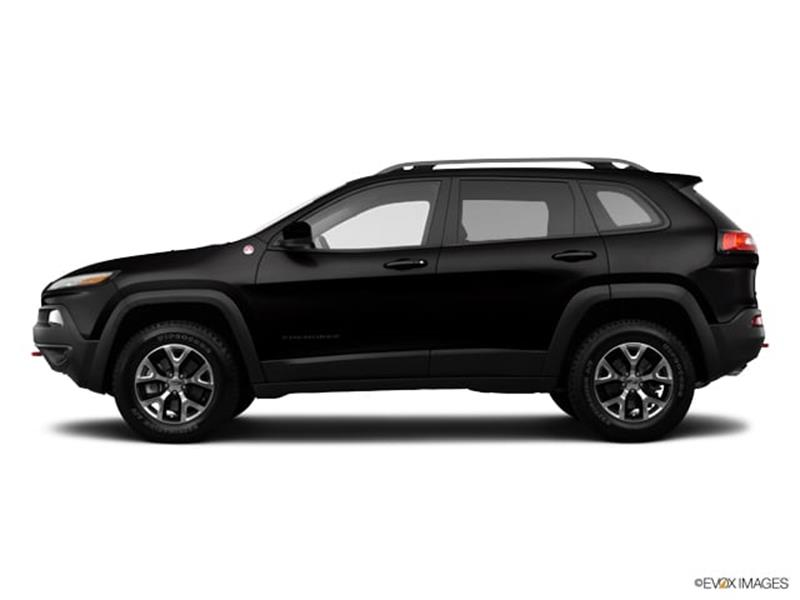 inventory weekly used new dodge jeep larger cherokee kernersville auto nc the nissan trailhawk