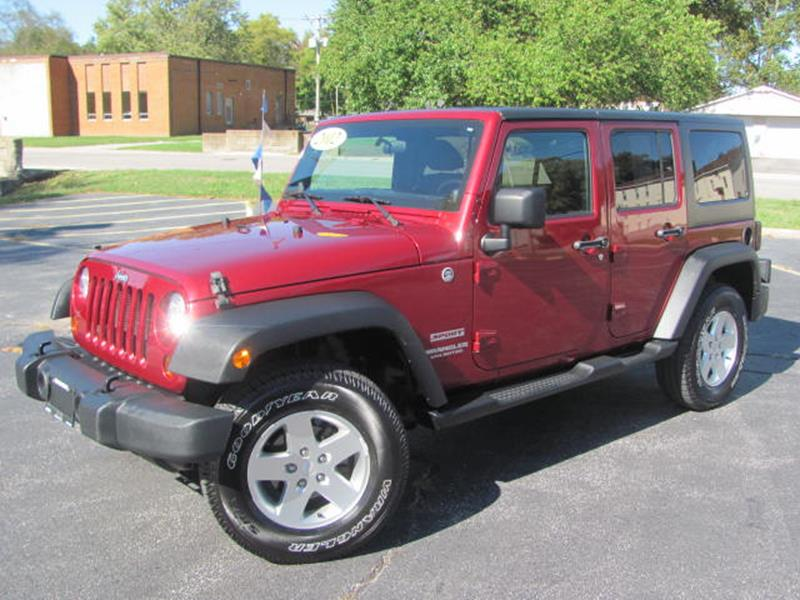 jeep ohio for used finest cars gallery ideal has wrangler in unlimited sale nsm