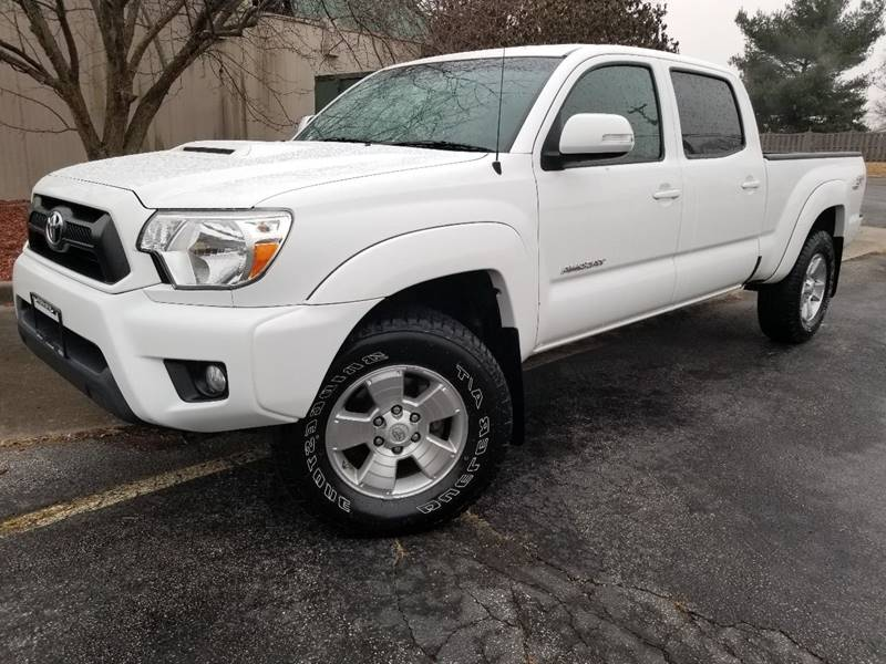 at toyota used sales for car ct ar in inventory danbury llc tacoma s sale trucks details