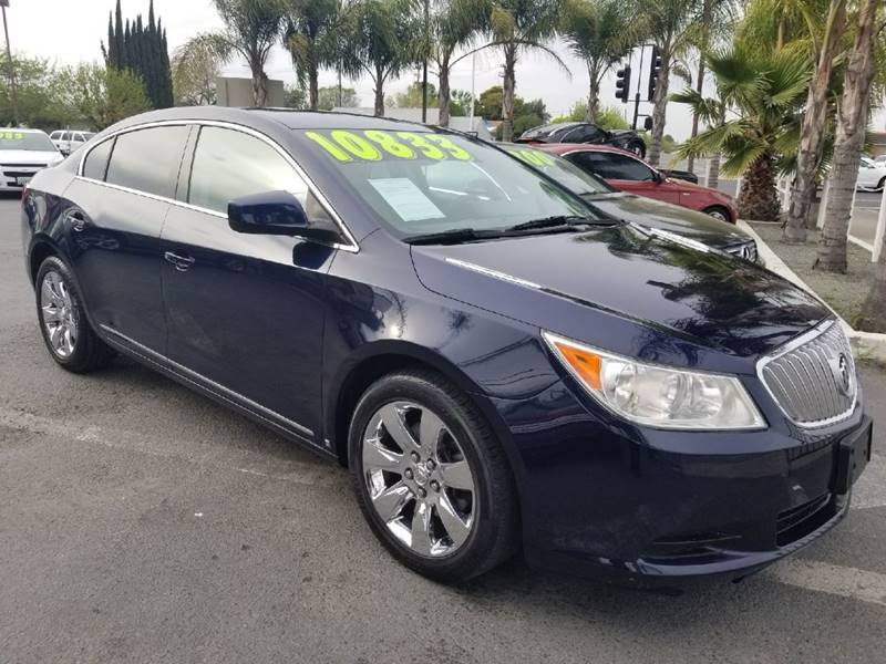 chicago for cxl lacrosse buick inventory in at center credit il sale details car