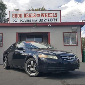 Acura Of Reno >> Acura Of Reno Upcoming Auto Car Release Date