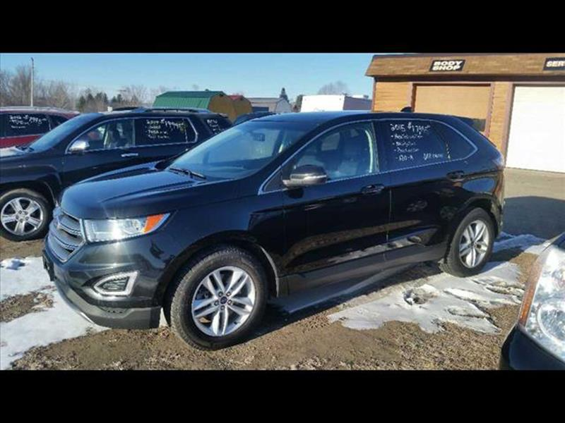ford for in ritz plus sale sales inventory paintsville edge ky sel details at auto
