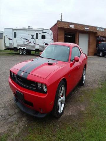 used cars hill city used pickups for sale grand rapids mn longville mn hill city auto. Black Bedroom Furniture Sets. Home Design Ideas