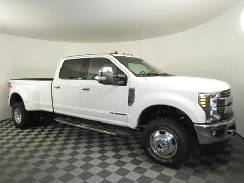 2019 Ford F-350 Super Duty for sale in Kansas City, MO