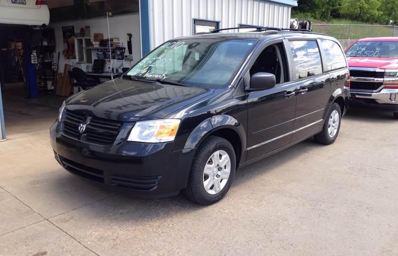 Daves Auto Sales >> Dave S Auto Service Car Dealer In Iron Mountain Mi