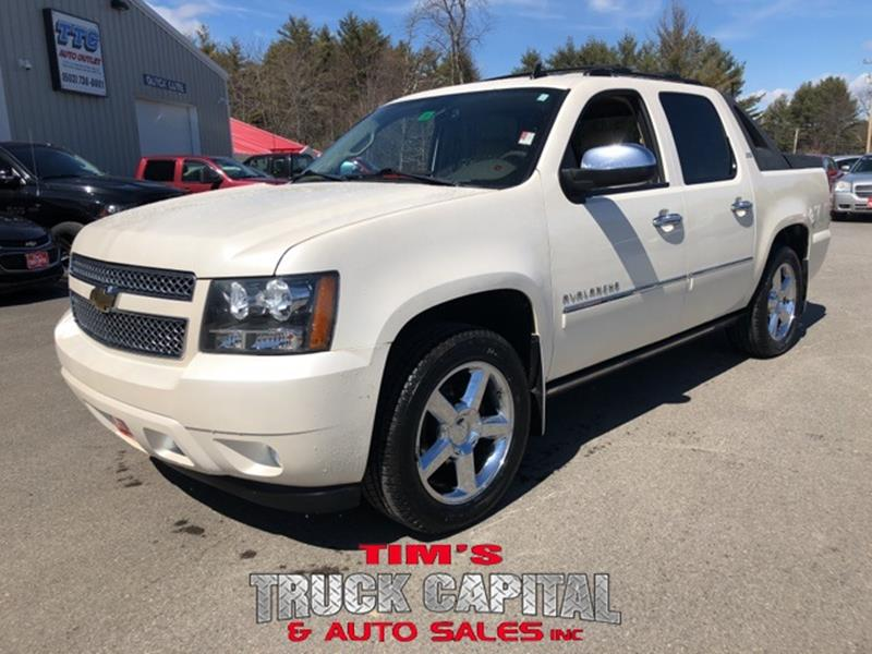 wiki chevrolet wikipedia for sale avalanche ls