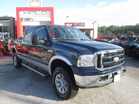 Used diesel trucks for sale in brooksville fl for Marshall motors brooksville fl