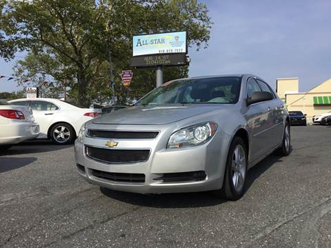 All Star Auto >> Cars For Sale In Allentown Pa All Star Auto Sales And Service Llc