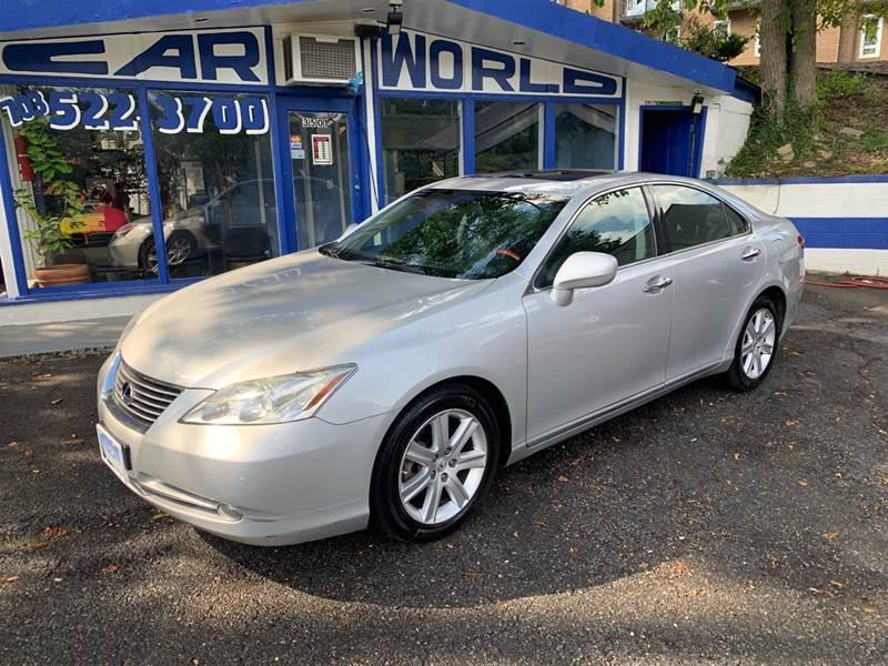 Cheap Cars For Sale In Va >> Car World Inc Car Dealer In Arlington Va