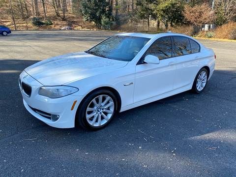 Bmw Arlington Va >> Bmw For Sale In Arlington Va Car World Inc