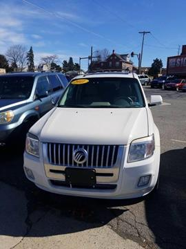 2011 Mercury Mariner for sale in Allentown, PA