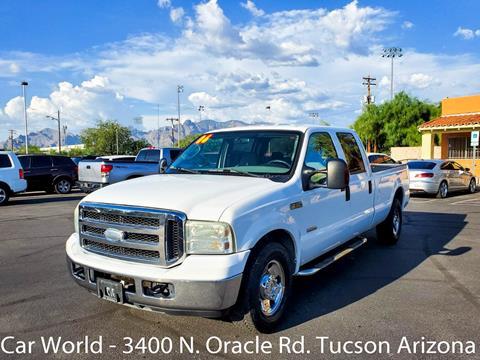 Tucson Cars Trucks By Owner Craigslist | Best Car Reviews