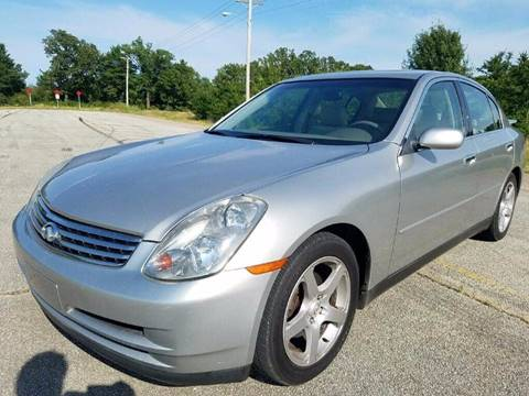 cars awesome il infiniti best for door sale of aurora infinity nevada in used