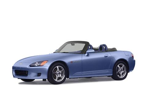 2002 Honda S2000 for sale in Neptune, NJ