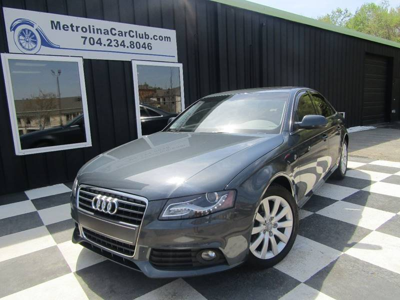photo sale fwd s audi vehicledetails houston ultra tronic new tx matador premium red vehicle car metallic in for tfsi