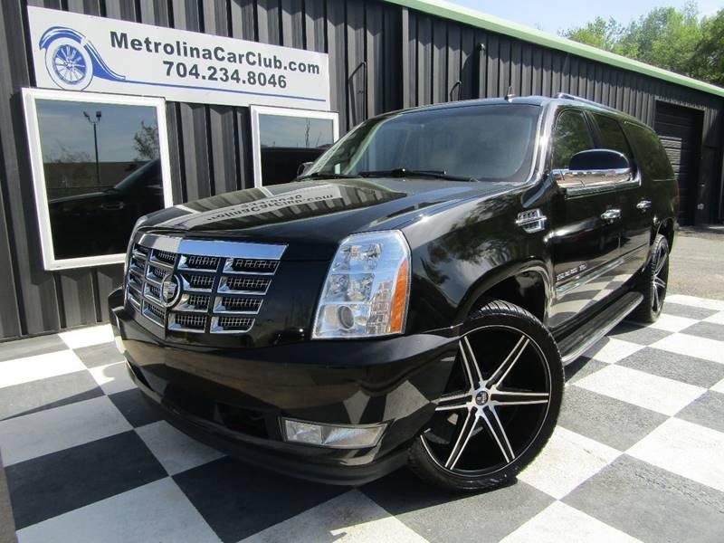 new cadillac wheel in four esv drive inventory luxury minnetonka escalade suv