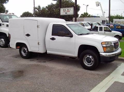 in tampa park pinellas bay fl group new clearwater automotive crown gmc largo canyon