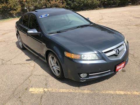 inventory for used pickups sale bluffs omaha cars ne council ia in lincoln mks