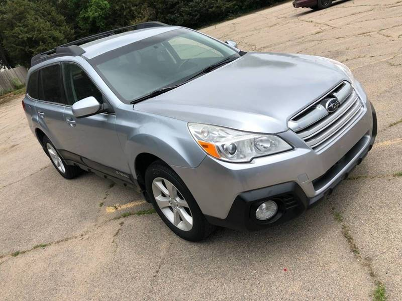 pkg weather wagon subaru veh lincoln outback w awd in ne contact
