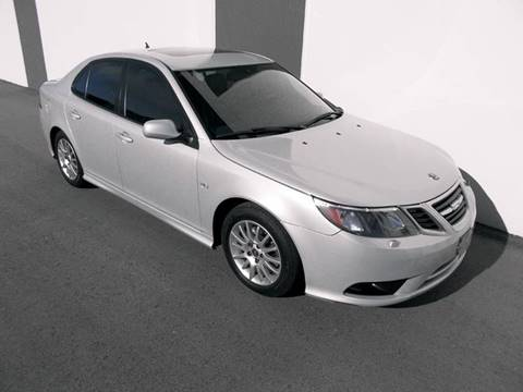 2010 Saab 9-3 for sale in Lafayette, CO
