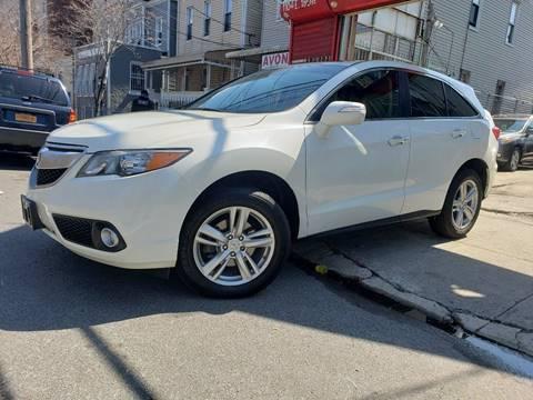 Buy Right Auto >> Buy Right Auto Center Llc Car Dealer In Bronx Ny