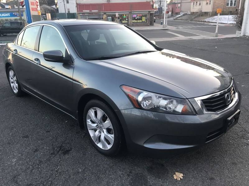 Lovely 2010 Honda Accord For Sale At MK Autotrader Inc In Irvington NJ