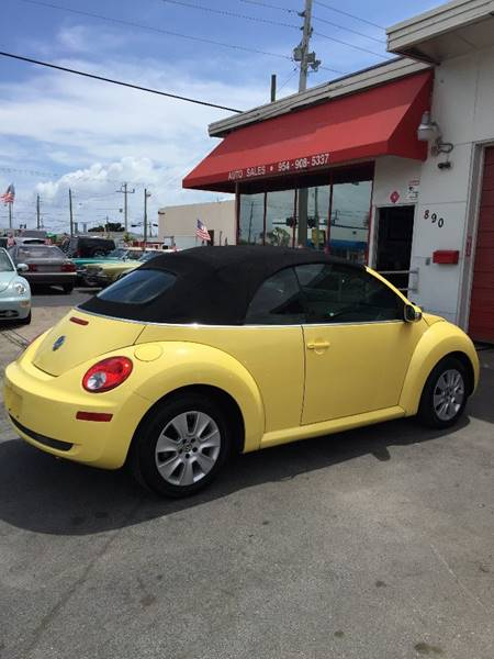 for salvaged and sell buy convertible new cars alberta used beetle or volkswagen gls trucks sale b