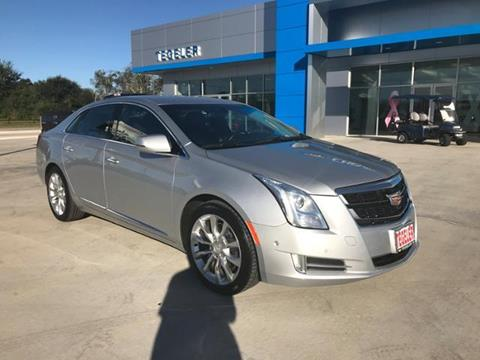 Used Cars For Sale In Sealy Tx Carsforsale Com