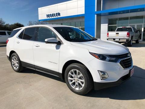 Cars For Sale In Sealy Tx Carsforsale Com