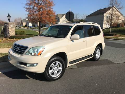 central gx sale for connecticut lexus car hartford ct used ma in available manchester springfield suv