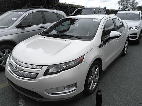 Car Dealerships In Fresno Ca >> Car Dealerships In Fresno Ca Top New Car Release Date