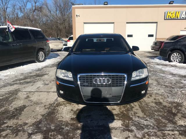 for at shafer columbus oh inventory audi details in auto quattro sale group l