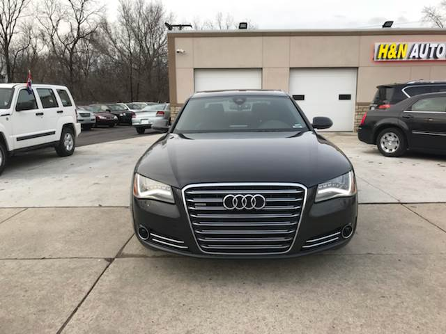 l inventory audi details for at co in motors sale quattro zapp arvada