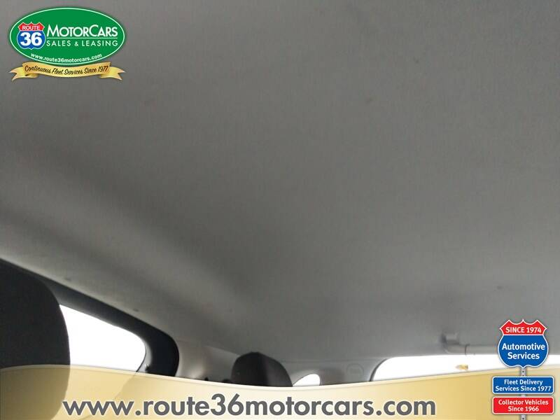 2014 Mitsubishi Outlander Sport SE (image 11)