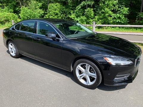 2018 Volvo S90 for sale in Canton, CT