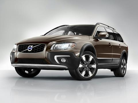2016 Volvo XC70 for sale in Canton, CT