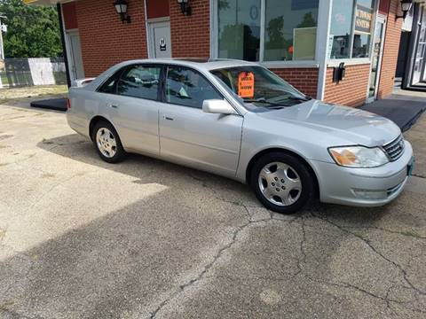 Cheap Used Cars For Sale In Decatur Il