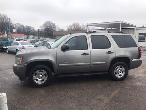 chevrolet tahoe for sale in memphis tn. Black Bedroom Furniture Sets. Home Design Ideas