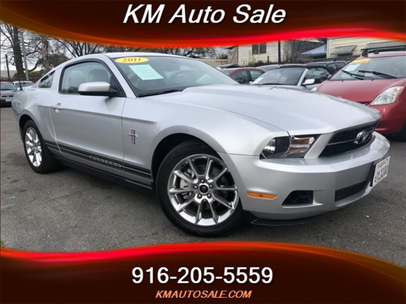 usedcarsouthafrica usedcars in used car view africa middelburg mustang mpumalanga south com sale for ford mustangs