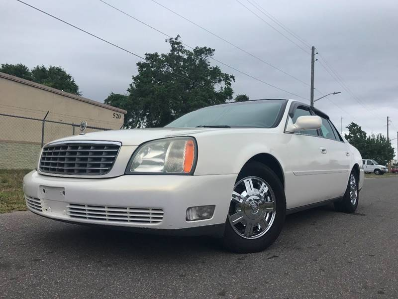 carfax photos cadillac used for sale with deville