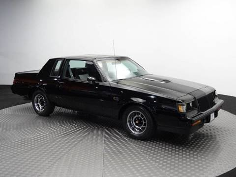 1987 Buick Regal for sale in Fenton, MO